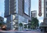Hôtel San Antonio - Canopy By Hilton San Antonio Riverwalk-3