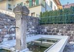 Location vacances Ziano di Fiemme - Villa Noce 1-3