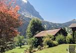 Location vacances Grindelwald - Apartment Chalet Bärgsunna-2-2