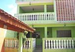 Location vacances Barueri - Residencial Perus-2