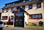 Location vacances Dillenburg - Hotel Thielmann-2