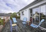 Location vacances Pluneret - Ressourcement sur la côte Bretonne pour 6 personne-1