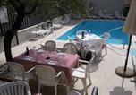 Hôtel Bardolino - Hotel Santa Maria-3