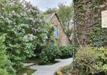 Location vacances Rohan - Les Floralis-4