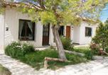 Location vacances Puerto Madryn - Gazquez Alquileres-1