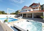 Location vacances Kali - Apartment Zdenko.6-1