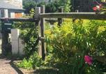 Location vacances Equilly - Maison de La Besliere-3