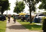 Camping Pays-Bas - Camping Oriëntal-3
