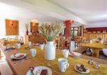 Hôtel Evian-les-Bains - Aparthotel Village Lugrin.17-3