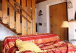 Location vacances Verrayes - La Casa della Luce-3