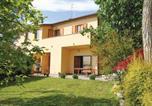 Location vacances Città di Castello - Casa La Montesca-4