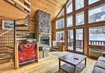 Location vacances Alpine - Jackson Condo with Fireplace Less Than Half Mi to Snow King!-3