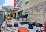 Hôtel Daytona Beach - Home2 Suites By Hilton Daytona Beach Speedway-4