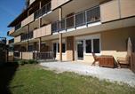 Location vacances Garmisch-Partenkirchen - Chamonix-4
