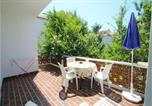 Location vacances Rab - Apartments Mili - 250 m from sea-2