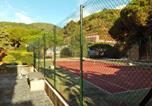 Location vacances Ventimiglia - Locazione turistica Lalla (Vma140)-3