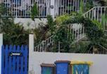 Hôtel Martinique - Maison de la Calebasse-1