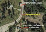 Location vacances Alta - Great Western-3