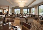 Hôtel Schaumburg - Holiday Inn - Chicago Northwest - Schaumburg-3