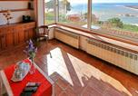 Location vacances Blanes - Amazing home in Blanes w/ Wifi, Outdoor swimming pool and 4 Bedrooms-4