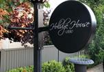 Location vacances Hahndorf - Hollidge House Luxury Apartments-2