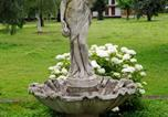 Location vacances Saint-Mamet - Residence Les Jardins de Ramel by Popinns-2