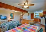 Location vacances Norwich - Mountain-Top Views Near Cooperstown on 48 acres!-4