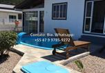 Location vacances Bombinhas - Casa Zimbros-3