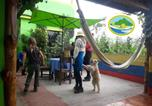Location vacances Otavalo - &quote;Casa Hostal&quote; Green House Araque Inn-2