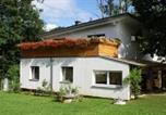 Location vacances Waidhofen an der Ybbs - Ferienhaus Moser - [#127453]-1