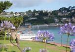 Hôtel Perros Guirec - Best Western Les Bains Hotel et Spa-2