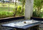 Location vacances Carbajo - Malvazul-4