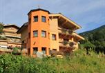 Location vacances Saalbach-Hinterglemm - Apartment Zirmblick-1