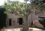 Location vacances Pignans - L'Abri du Poète-4
