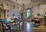 Location vacances Grisignano di Zocco - Pralungo Villa Sleeps 10 Air Con-3