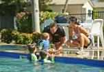 Location vacances Townsville - Rowes Bay Beachfront Holiday Park-2