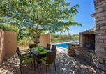 Location vacances Buje - Villa Greis-3