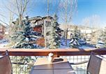 Location vacances Steamboat Springs - The Pines 206-2