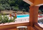 Location vacances Castelcivita - Masusa'-3