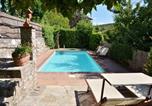 Location vacances Gaiole in Chianti - Casa Ciaccheri-2