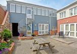 Location vacances Weymouth - Little Gem-2