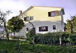 Location vacances Fažana - Apartments Katarina-1
