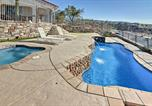 Location vacances Needles - Home with Seasonal Poolandspa-5 Mi to Laughlin Casinos!-1