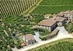 Location vacances Castelnuovo Berardenga - Sesta-2
