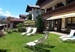 Location vacances Gröbming - Landhaus Tirol Gröbming-Mitterberg-1