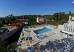 Location vacances Selca - Villa Vjeka-2
