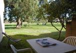 Location vacances Saleilles - Apartment Résidence du golf 2-2