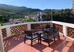 Location vacances Ischia - Pilastri Apartament Ischia-1