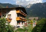 Location vacances Oetz - Acherkogelblick-2