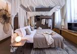 Location vacances Udine - Mercatovecchio Luxury Suites-1